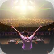 DJ Playlist