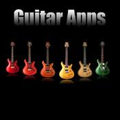 Guitar Apps freeware tuner metronome