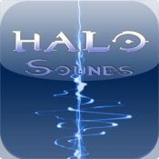 Halo Sounds halo 2 pc
