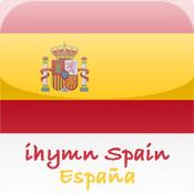 ihymn Spain