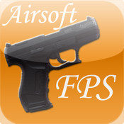 Airsoft-FPS
