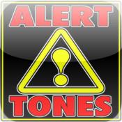 Alert Tones alert tones