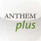 Anthem Plus little ant