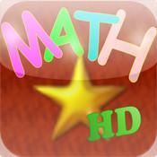 Baby Math HD