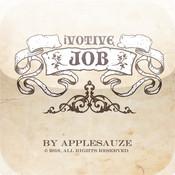 iVotive - JOB