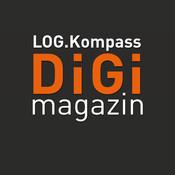 Log.Kompass