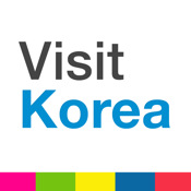 Visit Korea north korea tourism