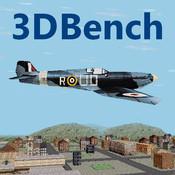 3D Benchmark