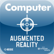 AR Computer your computer performance