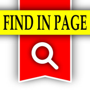 ... text inside Web pages directly on your favorite mobile browserFind