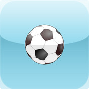 SoccerScoresPro