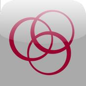 Annexus App