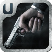 Crime Inc. HD online crime