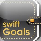 Swift Goals goals