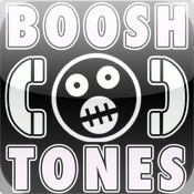 Boosh Tones