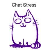 Chat Stress