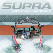 Supra Boats nordic boats