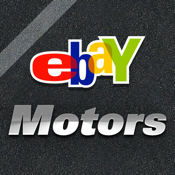 eBay Motors ebay mobile