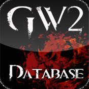 GW2 Database metal slug database