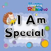 I Am Special off special