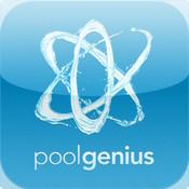 Pool Genius insane pool