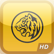 Maybank2E HD