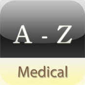 Medicine A-Z medicine