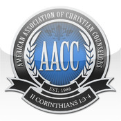 AACCTracker progress