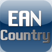 EAN Country country magazine