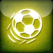 Euro Ball 2012