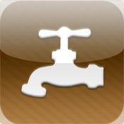 Plumber Pro plumber crack