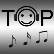 TopMusic.FM