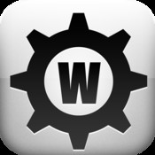 Widgets™ Pro desktopx widgets