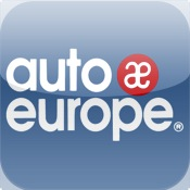 Auto Europe dollar rental car locations