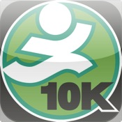Bridge to 10K designed