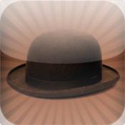 Great Hat HD