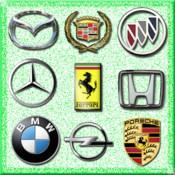 iCar Logo HD