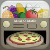 Meal-O-Matic
