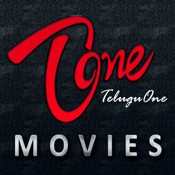 TOne-Movies free editing home dvd movies