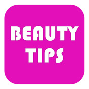 Beauty Tips+