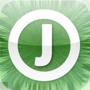 JAC App Lite