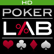 poker labs