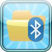 Bluetooth-U msn bluetooth