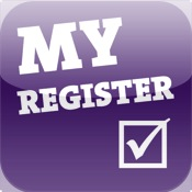 My Register ablutions register php