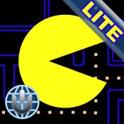 PAC-MAN Lite