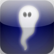 Spooky Vibe