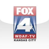 WDAF Fox 4 KC