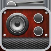 A Rock Radio