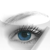 Vision!Test
