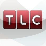 TLC Network